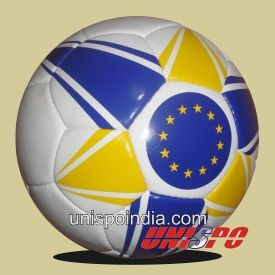 SNR TRAINER SOCCER BALL [USITRS2300]