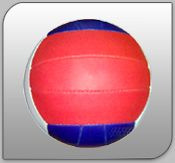 Training/Practice Ball