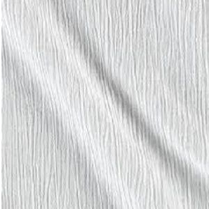 Designer Grey Fabric