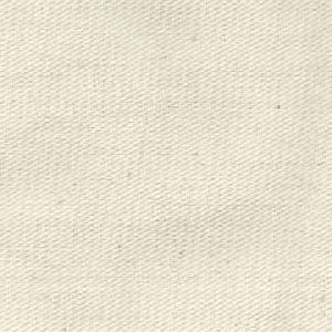 Drill Grey Fabric
