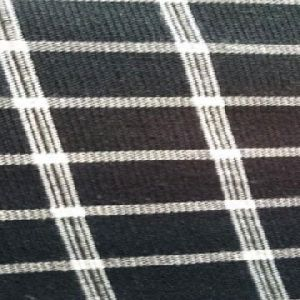 Dyed Rayon Fabric