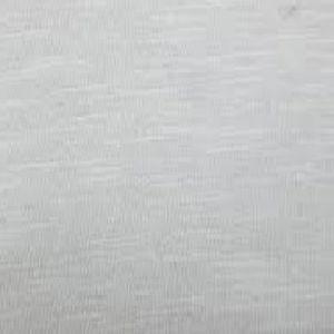 Slub Grey Fabric
