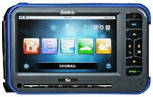 G-Scan 2 Car Diagnostic Scanner 02