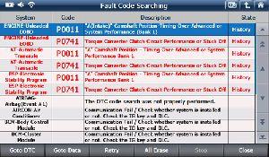 G-Scan 2 Car Diagnostic Scanner 04