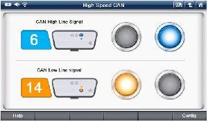G-Scan 2 Car Diagnostic Scanner 08