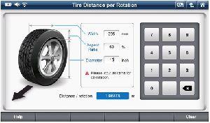 G-Scan 2 Car Diagnostic Scanner 10