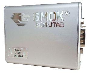 JTAG Device 03