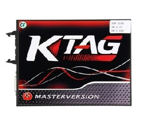 K-Tag ECU Programming Tool 01