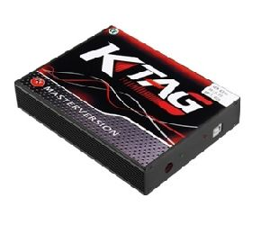K-Tag ECU Programming Tool 02