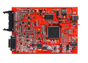 K-Tag ECU Programming Tool 04