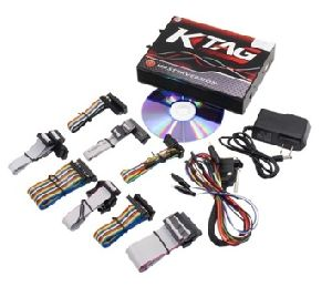 K-Tag ECU Programming Tool 05