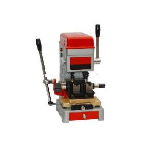 Key Cutting Machine 01