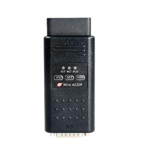 Mini ACDP Key Programmer