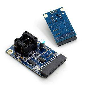 R270 Bmw Cas4 Bdm Programmer 03