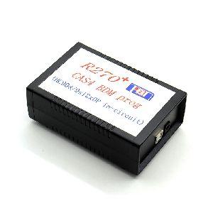 R270 Bmw Cas4 Bdm Programmer 02