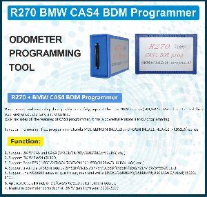 R270 Bmw Cas4 Bdm Programmer 06