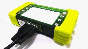 Truck Scanner 03
