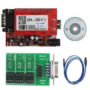 UPA USB V1.3 ECU Programmer 01