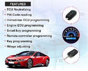 X100 Super Key Programmer 03