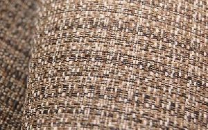 Designer Dobby Fabric