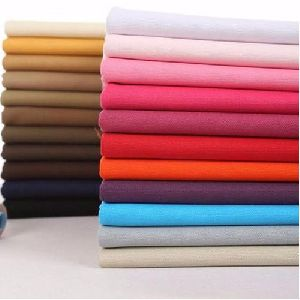 Wholesale Lining Fabric Manufacturer Supplier in Surat India