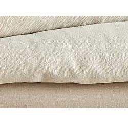 Polyester Furnishing Fabric