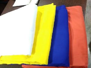 Polyester Micro Fabric