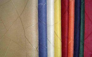 Wider Width Fabric