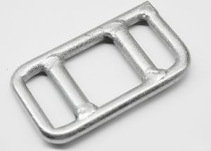 One Way Wire Welded Buckles