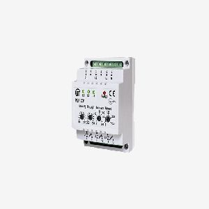 Automatic Electronic Phase Switch PEF