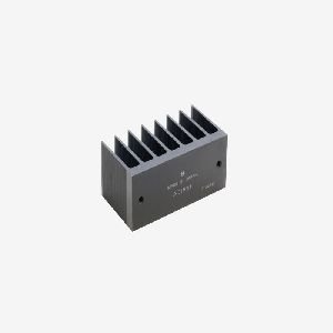 Electronic Heat Sink Solid State Relay