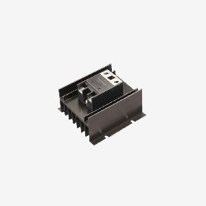 Heat Sink STD For Small Tab Terminal Solid State Relays