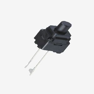 Omron Sealed Tactile Switch