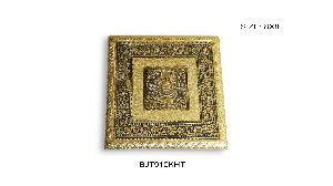 Decorative Bajot 05