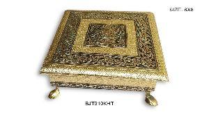 Decorative Bajot 06