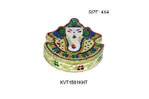 Decorative Kankavati 01