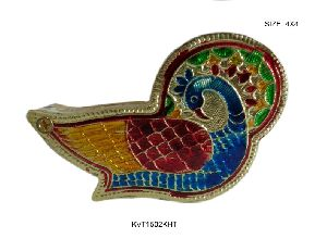 Decorative Kankavati 02