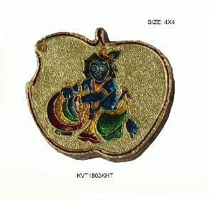 Decorative Kankavati 03