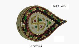 Decorative Kankavati 05