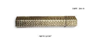 Designer Incense Stick Box 03