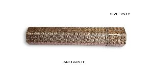 Designer Incense Stick Box 04