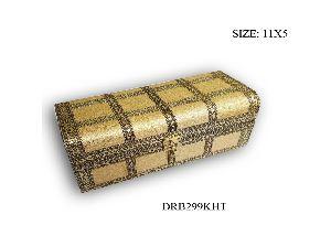 Rexine Dry Fruit Box 17