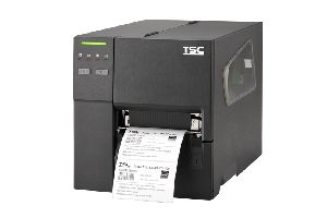 MB-240 Series TSC Industrial Barcode Printer