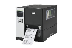 MH-240 Series TSC Industrial Barcode Printer