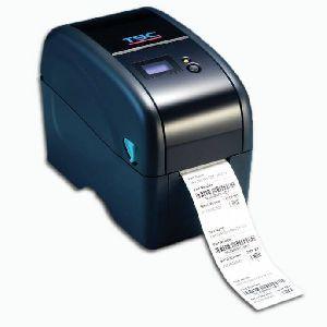 TDP-225 Series TSC Desktop Barcode Printer