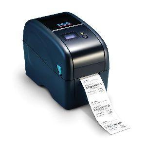 TTP-225 Series TSC Desktop Barcode Printer