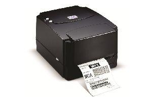TTP-244 Pro TSC Desktop Barcode Printer