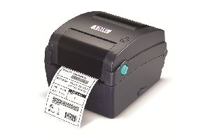 TTP-244CE TSC Desktop Barcode Printer