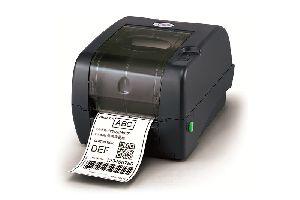 TTP-247 Series TSC Desktop Barcode Printer