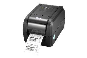 TX-200 Series TSC Desktop Barcode Printer
